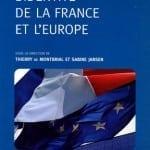 L'identité de la France et de l'Europe