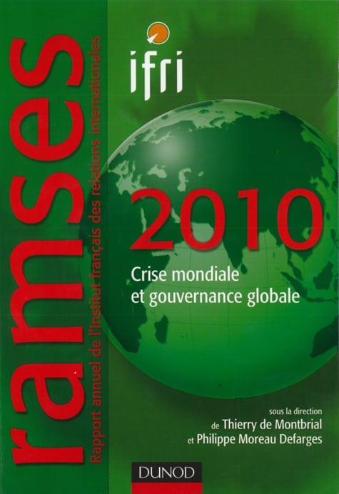 RAMSES 2010