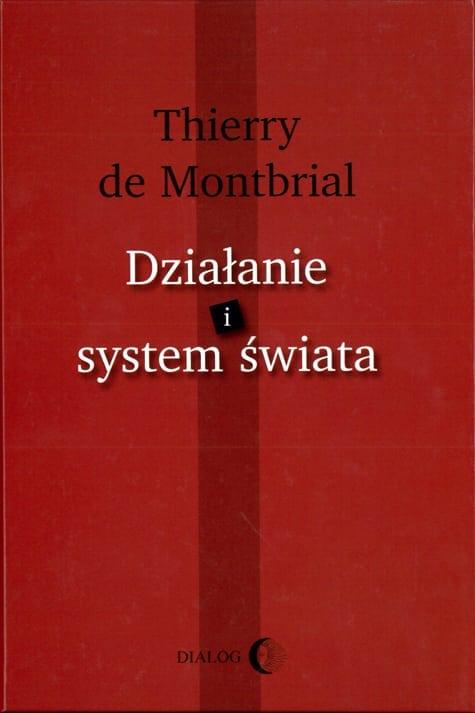 L'action et le système du monde – Polonais