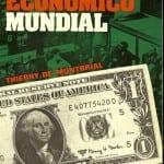 El desorden economico mundial