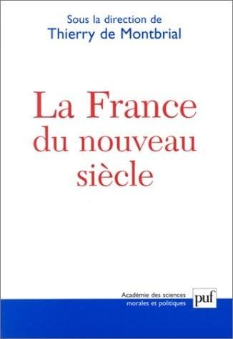La France du nouveau siècle