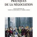 Pratiques de la négociation