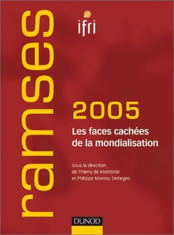 RAMSES 2005