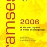 RAMSES 2006