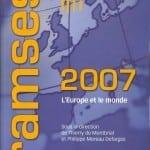 RAMSES 2007