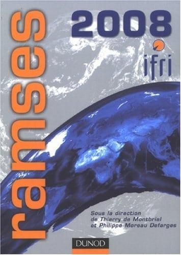 RAMSES 2008