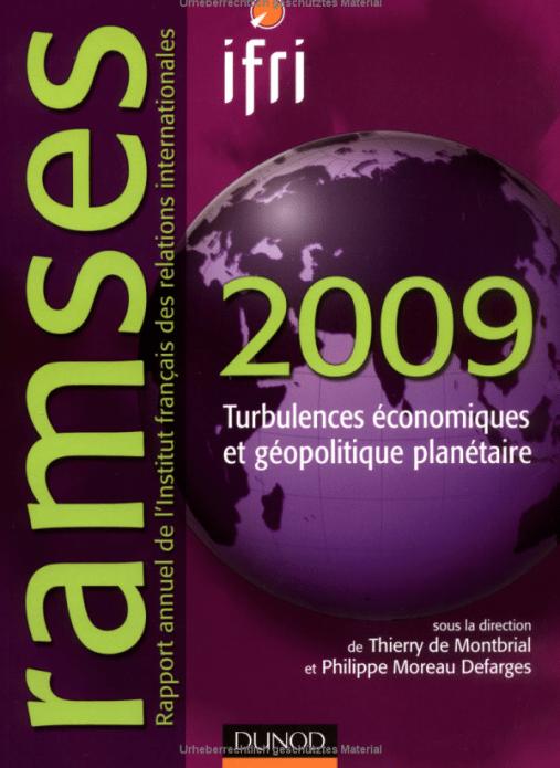 RAMSES 2009