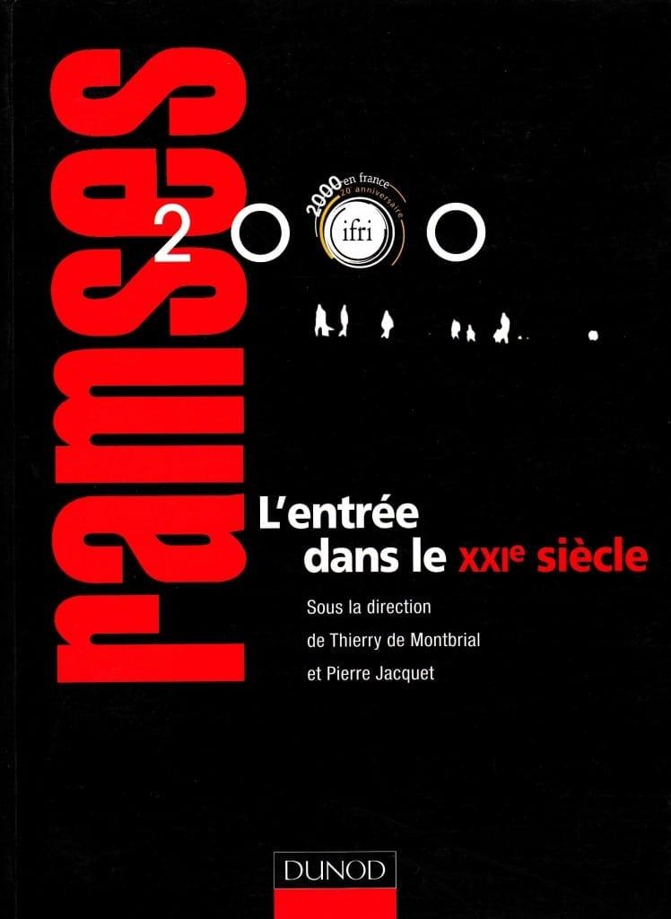 RAMSES 2000