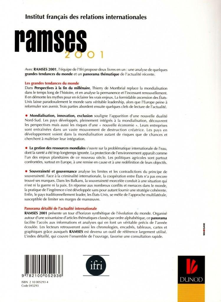 ramses2001_2