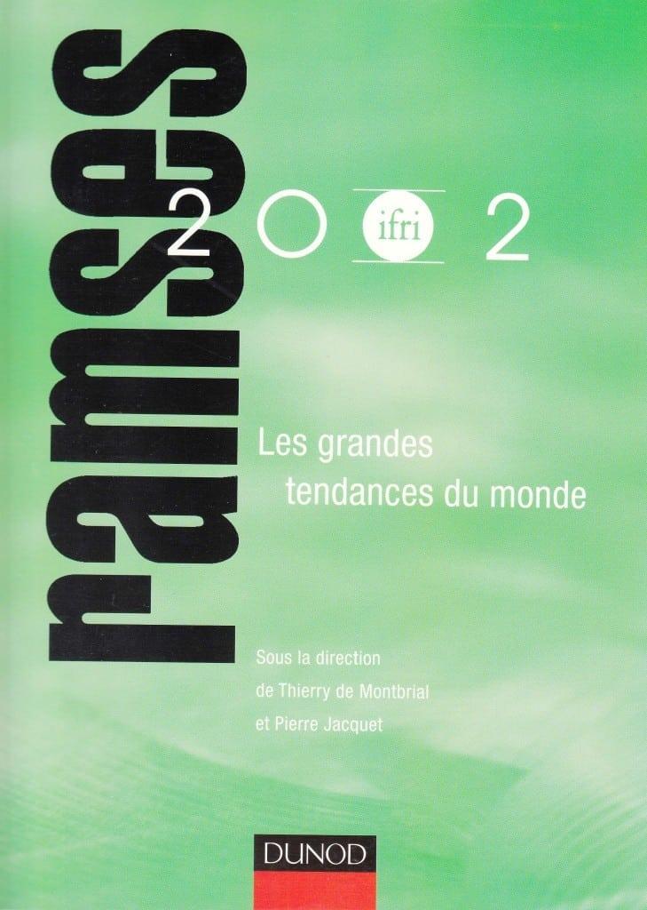 RAMSES 2002