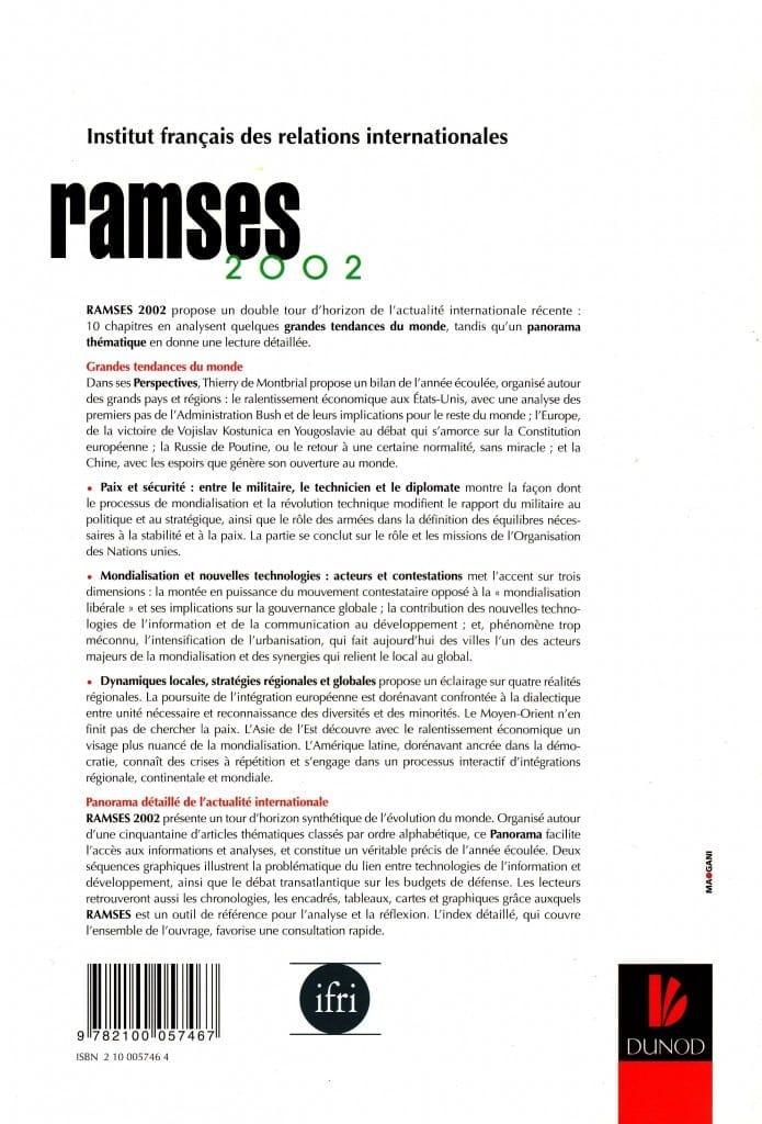 ramses2002_2