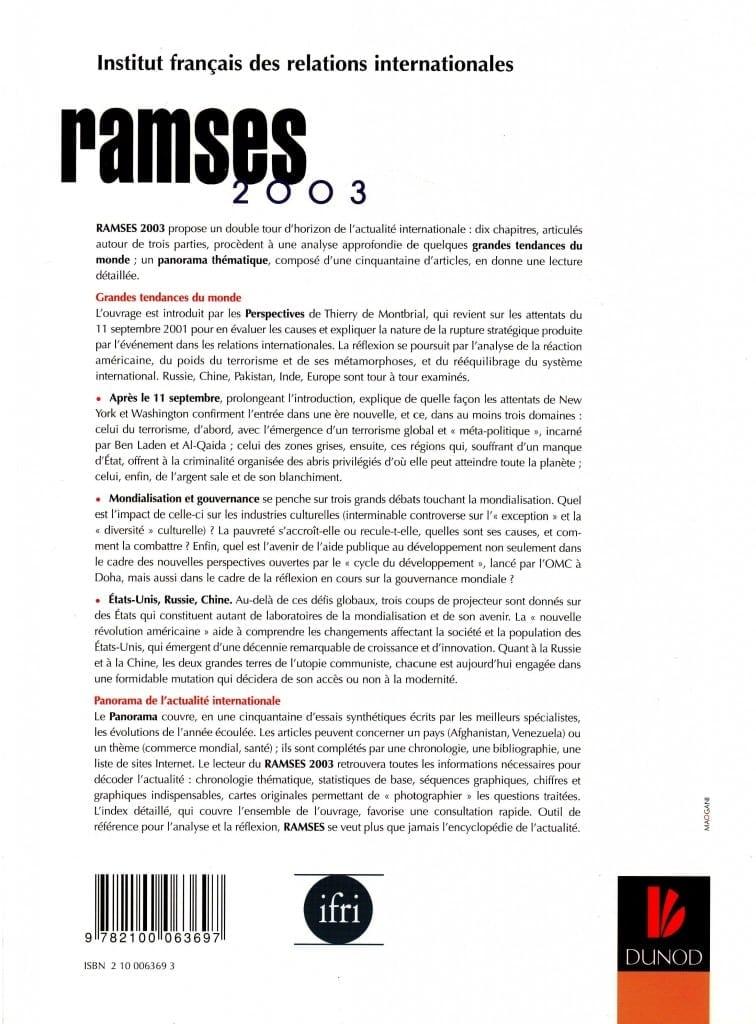 ramses2003_2