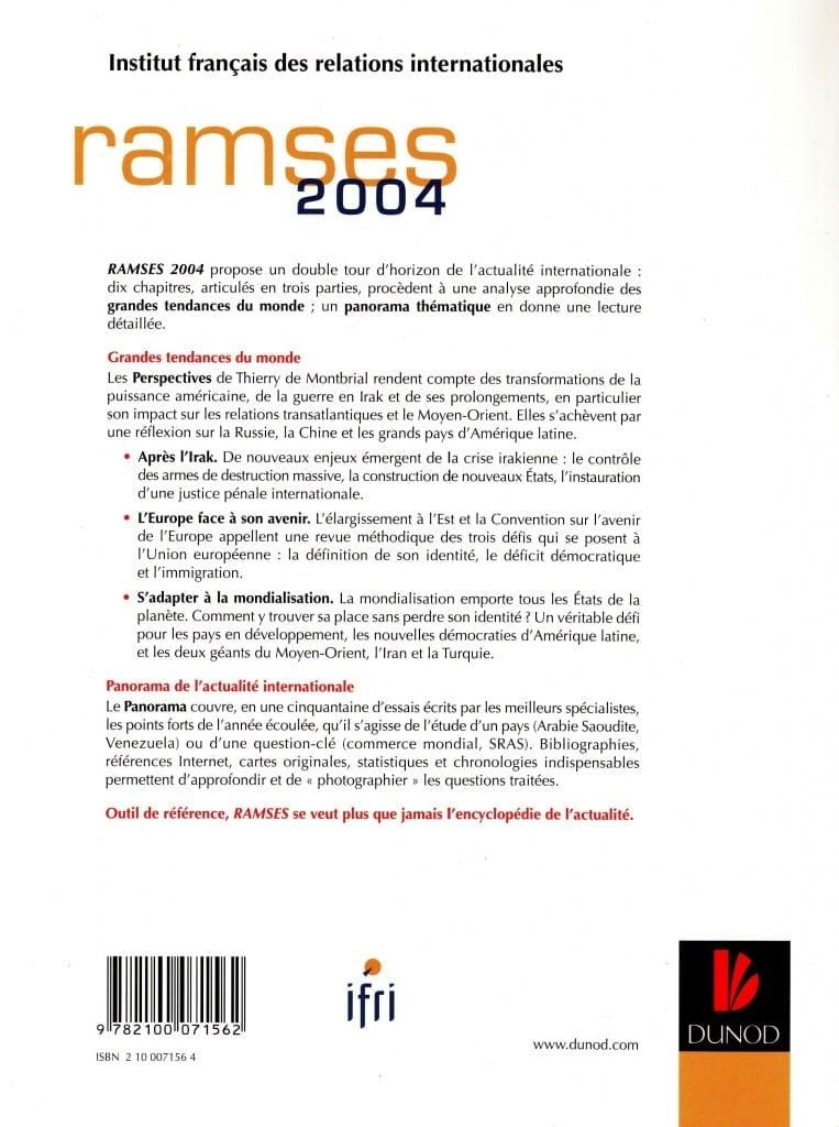 ramses2004_2