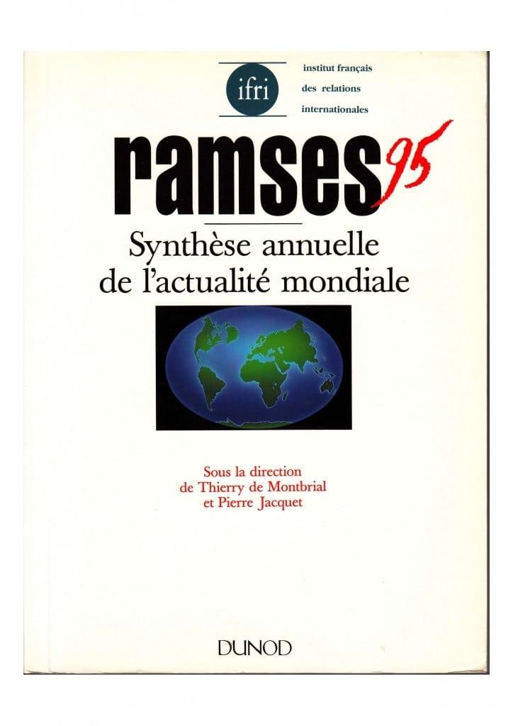 RAMSES 1995