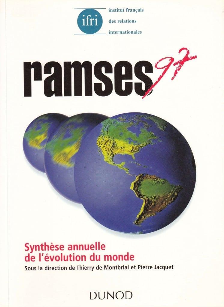 RAMSES 1997
