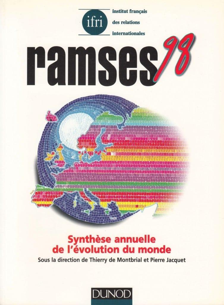 RAMSES 1998