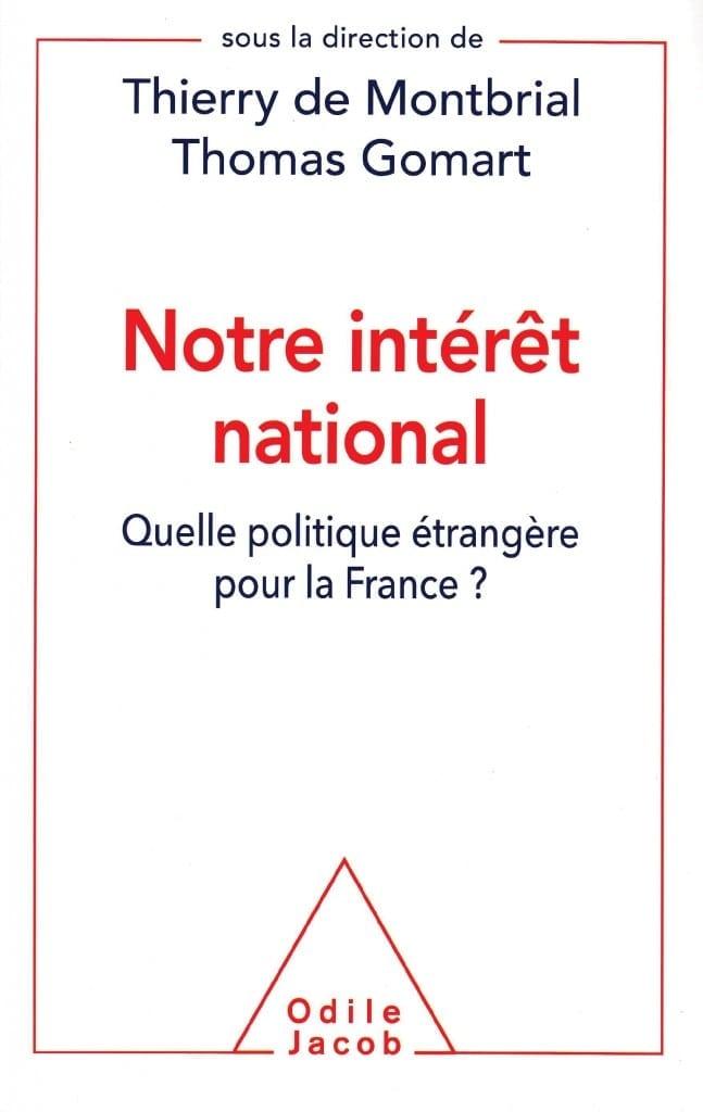 notre_interet_national1