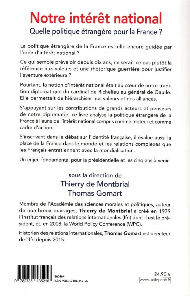 notre_interet_national2