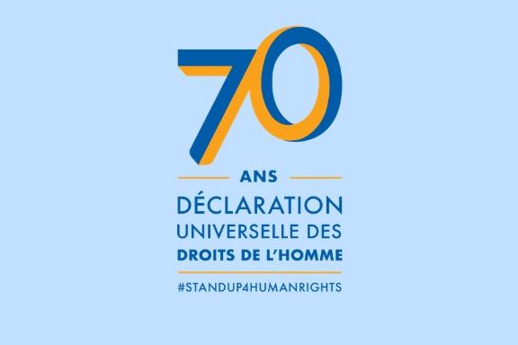 70ans_declaration-universelle-droits-homme