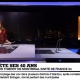 Interviex Thierry de Montbrial sur France 24
