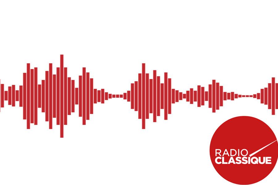 Inrterview Thierry de Montbrial radio Classique