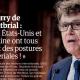 Interview Thierry de Monbrial revue Forbes