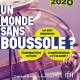 Ramses 2020 Un monde sans boussoles ? Publication de l'Ifri