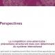 Vidéo de présentation des perspectives pour 2020 du Ramsès, publication de l'Ifri