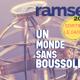 Conférence de présentation du Ramsès 2020, Ifri