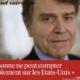 Interview de Thierry de MOntbrial Les Echos du 11 octobre 2019