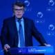 World Policy Conference 2019 Ouverture par Thierry de Montbrial