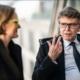Thierry de Montbrial Franziska Brantner Interviec Challenges
