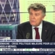 Thierry de Montbrial interview BFM business le 11-02-2020
