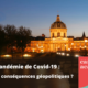2020-04-interview-thierry-de-montbrial-canal-academie