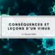 Thuerry de montbrial consequences et lecons du covid-19