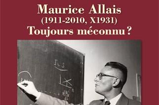 bulletin de la Sabix sur Maurice allais