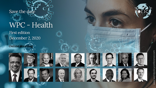 WPC Health 2020