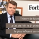interview Forbes 2020