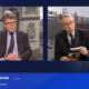 Interview Télésud Thierry de Montbrial