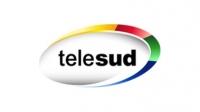 logo télésud