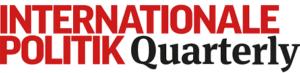 ipq-logo