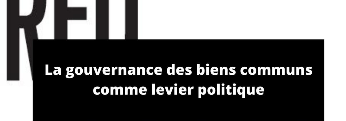 revue européenne de droit Thierry de Montbrial