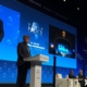 World policy conference 2021 discours ouverture thierry de montbrial